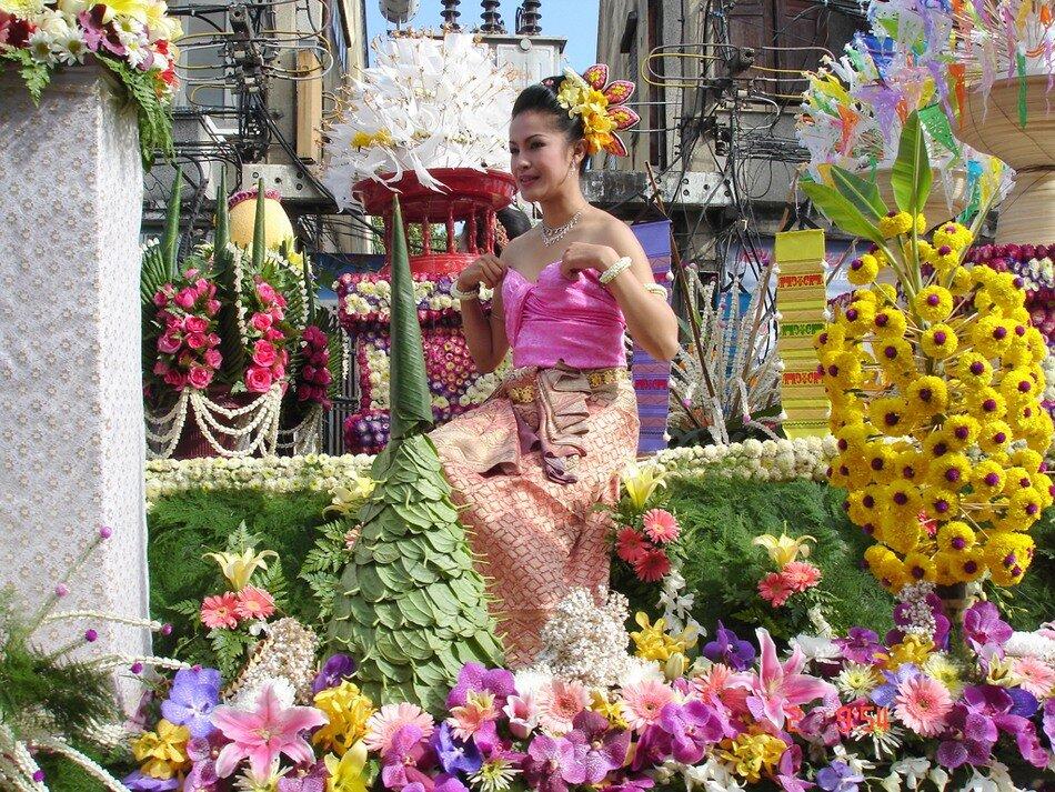 Букеты на майские праздники в сочи отзывы, букет георгинов