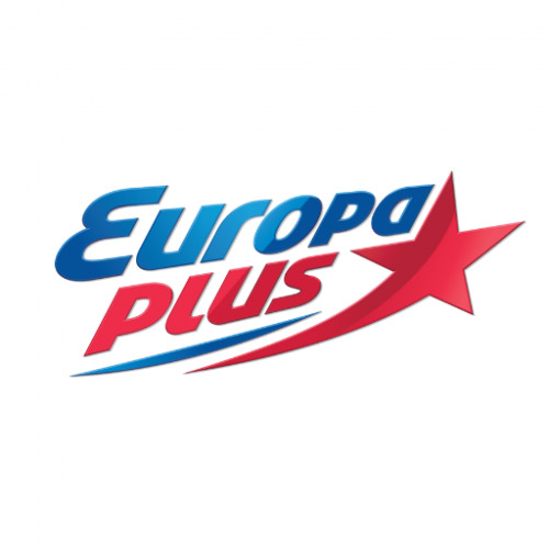 Топ 40 Европа Плюс 2016